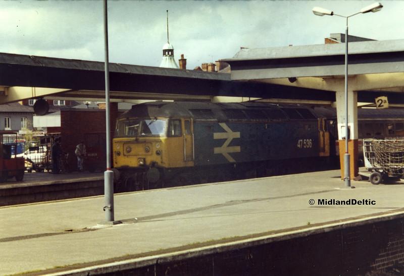 47536, Derby, 15-04-1990