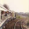 20110+20031, Netherfield Jn, 14-04-1990