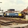 47407, Skegness, 14-04-1990