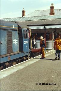 20110, Skegness, 14-04-1990