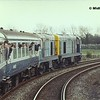 20110+20031, Firsby, 14-04-1990