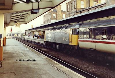 47431, Derby, 15-04-1990