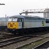 56109, Leeds, 31-12-1991