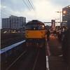 26040, Leeds, 31-12-1991