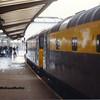 26040+26011, Carlisle, 31-12-1991