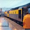 26040+26011, Leeds, 31-12-1991