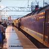 26040+26011+47475, Leeds, 31-12-1991