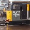 26040, Carlisle, 31-12-1991
