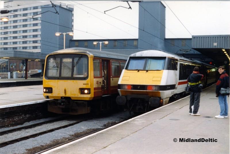 91029, 144011, Leeds, 31-12-1991