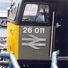 26011, Carlisle, 31-12-1991