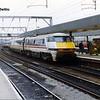91020, Leeds, 28-12-1991