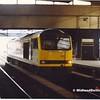 60022, Leeds, 28-12-1991