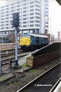 31418, Leeds, 28-12-1991