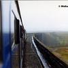 60022+31418, Ribblehead Viaduct, 28-12-1991