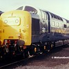 55015, Leicester Depot, 06-09-1992