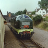 D9019, Leicester North, 30-07-1994