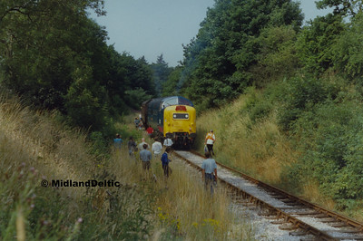 55015 (55001), Golden Valley, 30-07-1994