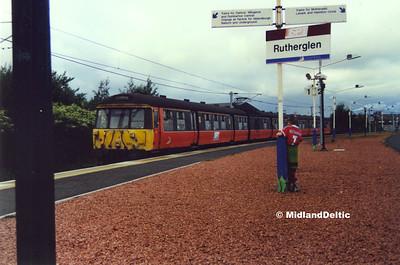 303085, Rutherglen, 16-09-2000