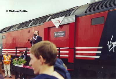 47818, Polmadie, 16-09-2000