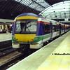 170420, Glasgow Queen St, 16-09-2000