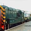 D3835, Sheringham, 10-06-2000