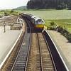 D5386+D6732, Weybourne, 10-06-2000