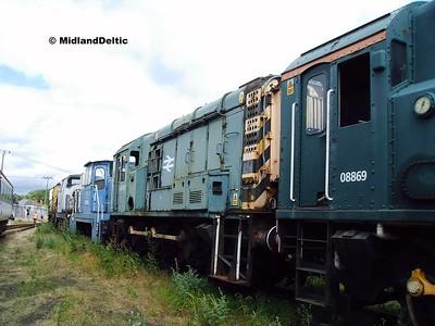 08827, Barrow Hill, 09-07-2006