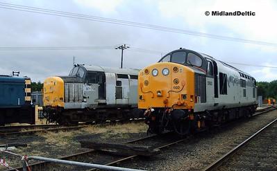 37178, 37603, Barrow Hill, 09-07-2006