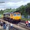 66709, Barrow Hill, 09-07-2006