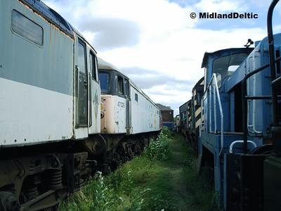 47229, Barrow Hill, 09-07-2006