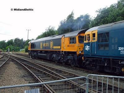 66709, 33111, Barrow Hill, 09-07-2006