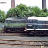 47488, D5518, Barrow Hill, 09-07-2006