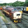 37667, Barrow Hill, 09-07-2006