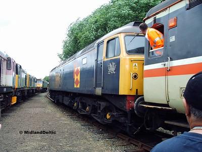 47145, Barrow Hill, 09-07-2006