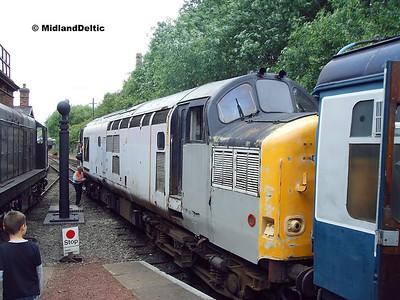 37178, Barrow Hill, 09-07-2006