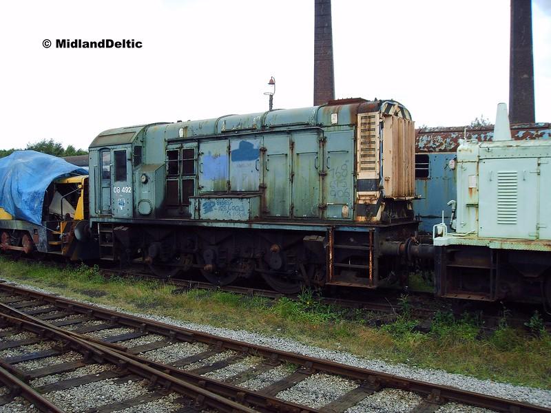 08492, Barrow Hill, 09-07-2006