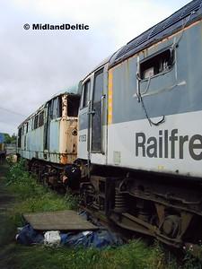 47053, Barrow Hill, 09-07-2006