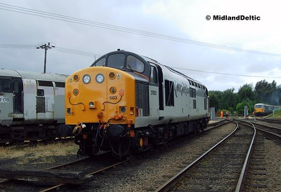 37603, Barrow Hill, 09-07-2006