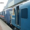 89001, 84001, Barrow Hill, 09-07-2006