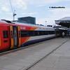 158883, Nottingham, 24-07-2009