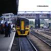 158862, Nottingham, 24-07-2009