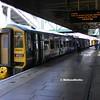 158910, Nottingham, 24-07-2009