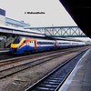 222016, Nottingham, 24-07-2009
