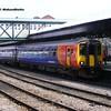 156401, Nottingham, 24-07-2009