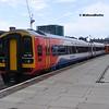 158780, Nottingham, 24-07-2009