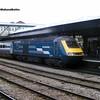 43081, Nottingham, 24-07-2009