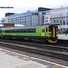 153384, Nottingham, 24-07-2009