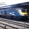 43044, Nottingham, 24-07-2009