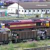 60023, Toton, 25-07-2009