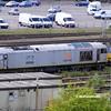 60006, Toton, 25-07-2009